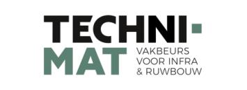 Techni-Mat